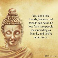 #podcast  #inspiration  #mindfulness #awakening #lawofattraction #spiritualgrowth #enlightenment #newage #manifestation #affirmations  #spiritualawakening #spiritualteacher #podbean  #spiritualawareness #consciousness #higherfrequency #spiritualpath #spiritualdevelopment #spiritualpractice #consciousnessshift #everythingisenergy #universalconsciousness   #spiritualcommunity #podcasts  #psychicjenniferhall #inspirationlaughterandfourletterwords #transcend Buddhist Quotes, Spiritual Quotes, Wisdom Quotes, Positive Quotes, Life Quotes Love, Great Quotes, Zen Quotes, Buddha Quotes Inspirational, Osho