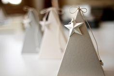 Noël préparations - www.papersome.com