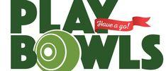 Bowls, Lawn, Google, Image, Serving Bowls, Mixing Bowls, Grass