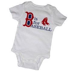Items similar to I'm Told I LOVE BASEBALL Baby Bodysuits, Tot Tees, Infant, Newborn, Children, Toddler, Baby Shower, Party Favor, Baseball Season, Homerun on Etsy