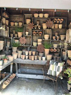 10 Garden Shed Lighting Ideas Most Ideas