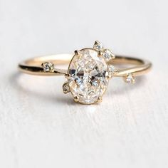 Very best diamond band rings 0296 Engagement Rings Couple, Diamond Engagement Rings, Oval Engagement, Best Diamond, Diamond Bands, Ring Tattoos, Wedding Ring Bands, Bridal Jewelry, Bling