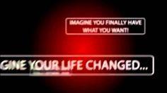 The 90 Day Life Change Challenge