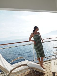 On board one of the most luxurious cruise ship : The MS Europa 2 - Schiff Packing For A Cruise, Cruise Travel, Cruise Vacation, Cruise Ship Pictures, Vacation Pictures, Holland America Cruises, Cruise Ship Reviews, Bahamas Cruise, Cruise Outfits