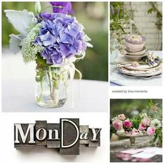 Have a Beautiful Monday!  ღ❁ღƤℓҽąʂҽ Ƒҽҽℓ Ƒɽҽҽ ƬᎧ ƤᎥɳ Ꮗɦą৳ ƴᎧմ ᏝᎥƙҽ! ƝᎧ ƤᎥɳ ᏝᎥɱᎥ৳ʂ! Ʈɧąɳƙ ϒσմ Ƒσŗ ƑσℓℓσωᎥɳɠ ᘻƴ ᙖoąŗɗʂ! ᏋɳᏠᎧƴ , Ꮳσɱҽ ᙖąƈƙ Ꭷƒ৳ҽɳ, ąɳȡ Ӈąƥƥƴ ƤᎥɳɳᎥɳɠ~ ☘☘ Ïŕìŝђ €ƴẻŝ ☘☘ღ❁ღ