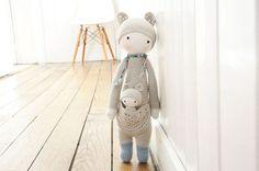nie tylko dzieciaki. Moda, zabawki, design, książki,fotografia. Pomysły na dziecięce zakupy. - Part 3