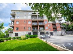 680 Greenwood Ave NE #303 - If you've been looking for a home near the Beltline, check out this loft located on the Beltline b/w Piedmont Park & Ponce City Market. This oversized 1 bedroom features an open floorplan with the kitchen featuring granite countertops & stainless steel appliances that overlooks the living room & office. Walk out balcony overlooks the Beltline with beautiful views of the Midtown skyline. Walk to Piedmont Park, Ponce City Market, restaurants & shops all along the…