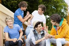 Google Image Result for http://cdn.popdust.com/wp-content/uploads/2012/09/One-Direction-Live-While-Youre-Young-Cover-Feature.jpg