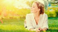 Destroy Negative Emotions With The Power Of Self-Regulation Coupon|$19 55% off #coupon