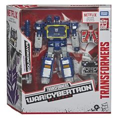 Transformers Action Figures, Transformers Toys, Diy Valentines Day Wreath, Empty Wine Bottles, Hand Images, Live Action Film, Optimus Prime, White Chocolate Chips, Sound Waves