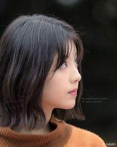 Japanese Beauty, Japanese Girl, Asian Beauty, Prity Girl, Beautiful Asian Women, Lolita Fashion, Asian Woman, Ulzzang, Portrait Photography