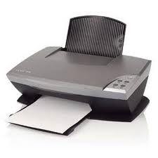 der Drucker (-)