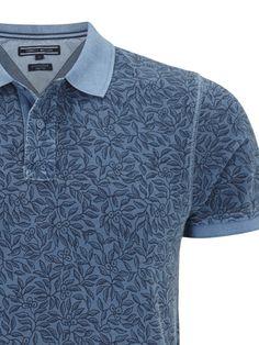 tommy-hilfiger-slim-fit-poloshirt-mit-botanischem-muster-jeans_9270627,31ef18,x3000f.jpg (2250×3000)