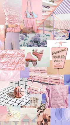 Aesthetic Pastel Wallpaper, Colorful Wallpaper, Aesthetic Backgrounds, Of Wallpaper, Designer Wallpaper, Aesthetic Wallpapers, Love Aesthetics, Bath And Beyond Coupon, Aesthetic Collage