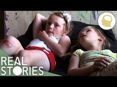 Poor Kids (Poverty Documentary) - Real Stories - YouTube