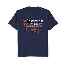Basketball Shirts With Sayings Basketball Shirts, Cat Shirts, Shirts With Sayings, Baseball, Mens Tops