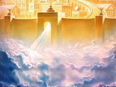 Propósito de la Palabra  del  Señor  Dios  para  el Cristiano: LA NUEVA CREACIÓN ES UN HIJO DE DIOS