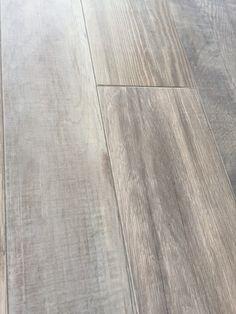 Kronos woodside 180x26,5 cm oak