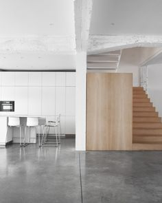 Theunynck-Knockaert Architecten BVBA