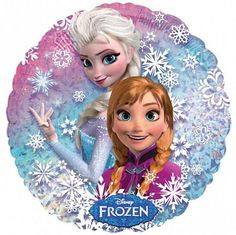 Disney Frozen party supplies and decorations. Party with Olaf, Anna and Elsa and browse our massive range of themed tableware, favours, ballons and decor! Disney Frozen Party, Frozen Theme Party, Frozen Birthday Party Supplies, Fancy Birthday Party, Anna Et Elsa, Frozen Elsa And Anna, Freeze, Frozen Balloons, Foil Balloons