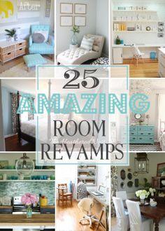 25-Amazing-Room-Revamps-1