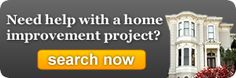 The Old House Web Restoration Guide The Old House Web has edited the nine-chapter U.S. Department of Housing and Urban Development (HUD) ...