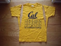 Create your own t-shirt designs. This t-shirt cutting tutorial will help how to cut a t-shirt into. Here are different ways of DIY t-shirt.