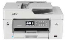 Brother Mfc J6535dw Xl Drivers Download R Eview Printers The Limit Of Standard 350 Sheets Of Paper Which I Multifunction Printer Brother Mfc Brother Printers