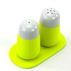plasti-dip on plastic salt shakers?