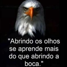 Preservo meu silêncio Sun Tzu, Strong Quotes, Positive Thoughts, Texts, How To Remove, Positivity, Wisdom, Messages, Humor