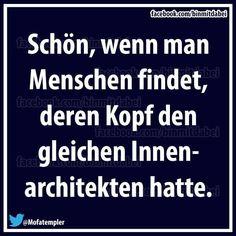 Stimmt... ;)