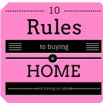 9 Best Powerful Home Buyers Images In 2014 Home Buying