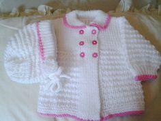 Crochet For Kids, Crochet Baby, Baby Kids, Dolls, Knitting, Sweaters, Crafts, Inspiration, Fashion