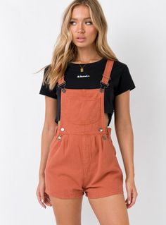 fe223f1496 Women s Playsuits Online Australia - Princess Polly