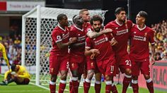 BOLA 393 | Superbet 393 | Bandar Judi Terbaik Dan Terpercaya Indonesia: Prediksi Liverpool vs Manchester City 5 April 2018...