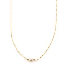901d34088f5534 128 Best NECKLACES images in 2019 | Chains, Gold, Necklaces