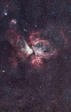 49 Best Astrophotography Cameras images in 2019