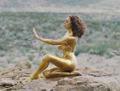 Disclaimer: soley-solange.tumblr.com is a fan site owned and operated by fans. We have no...
