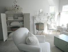 Alabaster Rose Designs & Home
