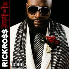 Rick Ross Songs, Rap, White Blonde, Mp3 Song Download, Video New, Cardi B, Latest Music, Hip Hop, Black And White