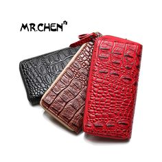 New Ladies Purse classics இ crocodile texture PU leather zipper wallets ₩ more capacity of bank card wallet women mobile phone bagNew Ladies Purse classics crocodile texture PU leather zipper wallets more capacity of bank card wallet women mobile phone bag http://wappgame.com