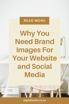 Are you wanting to connect with your clients on a deeper level? Just like your logo and colours are unique to your brand, brand images also play an important role. We have shared our top tools on why you need brand images for your website and social media. #brandingtips #branding #websitebranding #digitalmarketing #websitetips #designtools #brandingtools #marketingtips #websitemarketing