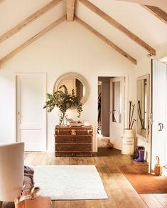 mini gu a para comprar antig edades sin equivocarse wohnen pinterest wohnen. Black Bedroom Furniture Sets. Home Design Ideas