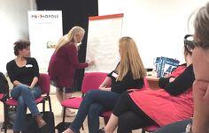Zen avant l'été : deux temps pour soi – CréActives - Entreprendre au féminin - St Quentin en Yvelines 78