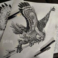 New tattoo ideas female birds tatoo ideas Trendy Tattoos, Cute Tattoos, Unique Tattoos, New Tattoos, Body Art Tattoos, Female Tattoos, Temporary Tattoos, Moon Tattoos, Circle Tattoos