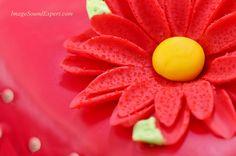 valentines day, product photos cake, inimi tort, heart cake, Herz-Kuchen, gâteau coeur Photos, Valentines, Vegetables, Cake, Happy, Food, Fotografia, Valentine's Day Diy, Pictures