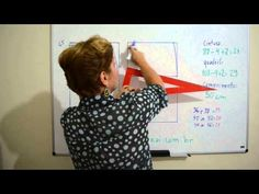 molde, corte e costura : Vídeo Aula 4: Saia Reta e Saia Lápis