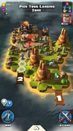gameui.co.kr Board Game Design, Game Ui Design, Game Environment, Environment Concept Art, Hexagon Game, Pixel Art, Minecraft Banner Designs, Gui Interface, Game 2d
