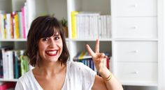 L'interview gourmande & vegan de Marie de Sweet & Sour Examen Clinique, Happy Vegan, Happy Foods, Healthy, Green, Blood Test, Vitamin D Deficiency, Health