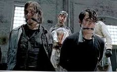 the walking dead 5 temporada - Pesquisa Google